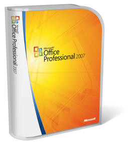 0000011D00384727-photo-bo-te-microsoft-office-2007.jpg