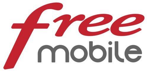 01f4000008309452-photo-free-mobile-logo-hd.jpg