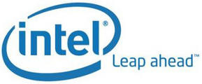 0000007800215089-photo-logo-intel-leap-ahead.jpg