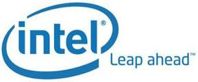 0000007800215089-photo-logo-intel-leap-ahead.jpg