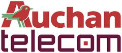 00F0000005007286-photo-logo-auchan-telecom.jpg