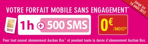 01E0000005252956-photo-auchan-box-forfait-mobile-offert-avec-une-box.jpg