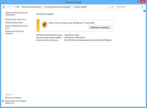 01EF000008123534-photo-windows-update-windows-10.jpg