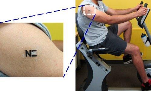 01f4000006164194-photo-tatouage-lactate.jpg