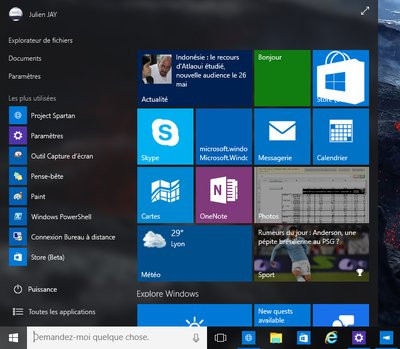 0190000008038944-photo-menu-d-marrer-windows-10-build-10074.jpg