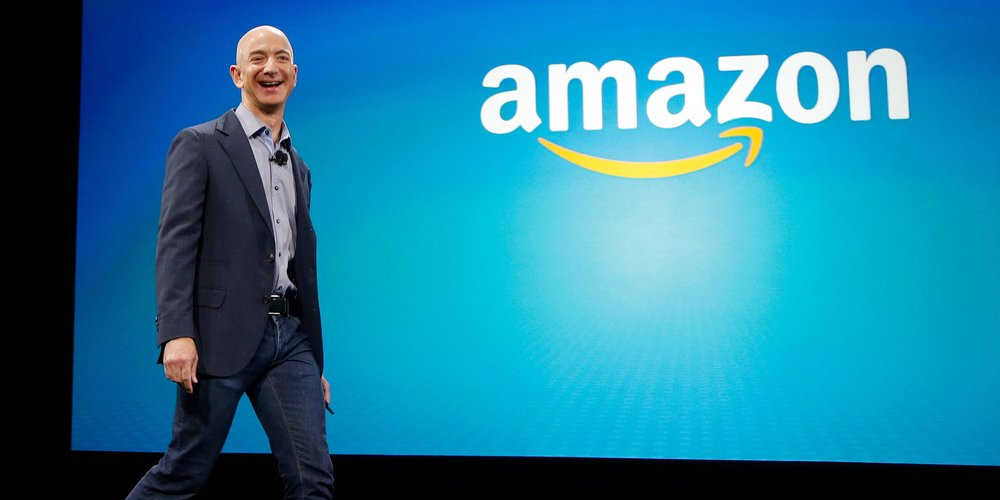 03E8000008217690-photo-amazon-jeff-bezos.jpg