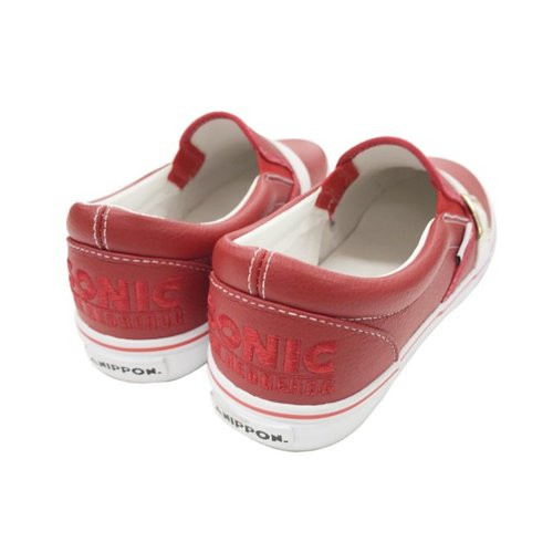 01F4000008725328-photo-sneaker-sonic.jpg