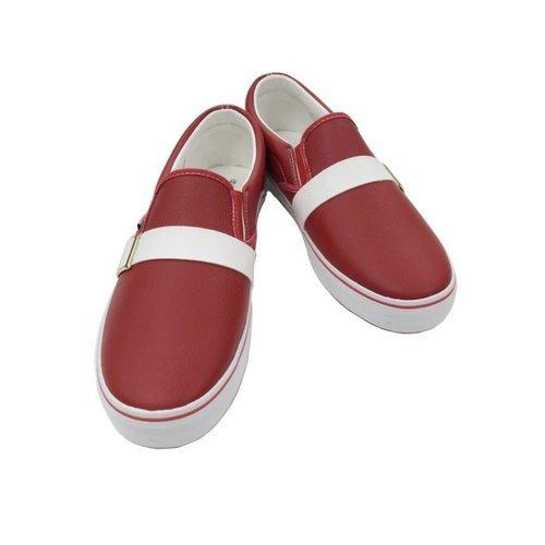 01f4000008725330-photo-sneaker-sonic.jpg