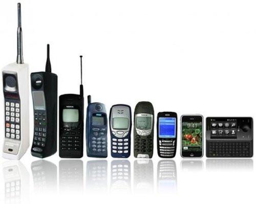 01F4000005883502-photo-evolution-t-l-phones-motorola.jpg
