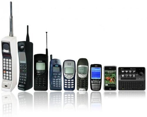 01f4000005883502-photo-evolution-t-l-phones-motorola.jpg