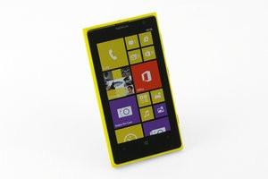 012C000006637382-photo-nokia-lumia-1020.jpg