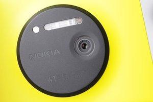 012c000006637394-photo-nokia-lumia-1020-15.jpg