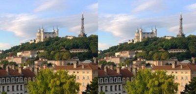 0190000006637356-photo-lumia1020-38mp-resized-vs-5mp-100iso.jpg