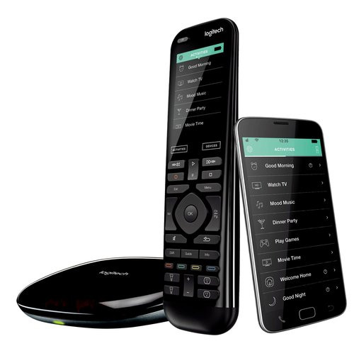 01F4000008162204-photo-logitech-harmony-elite.jpg