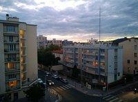 00c8000006637372-photo-lumia1020-photo-nuit-640-iso.jpg
