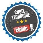 0096000005507329-photo-award-choix-technique.jpg