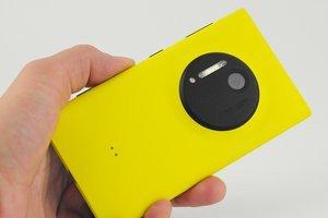 012c000006637400-photo-nokia-lumia-1020-4.jpg