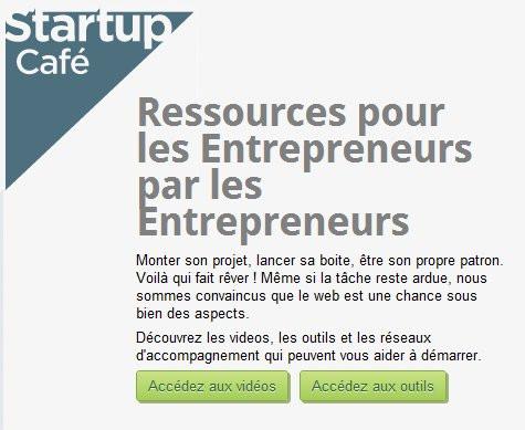 04674800-photo-startup-caf.jpg
