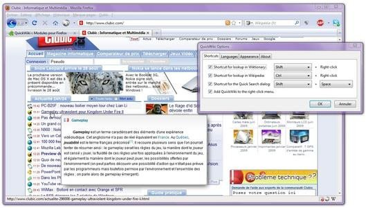 0000012c02377696-photo-quickwiki-mikeklo.jpg