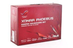 012c000005150752-photo-asus-xonar-phoebus-box.jpg