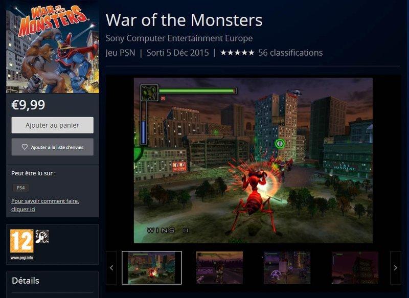0320000008271090-photo-war-of-the-monster-ps4.jpg