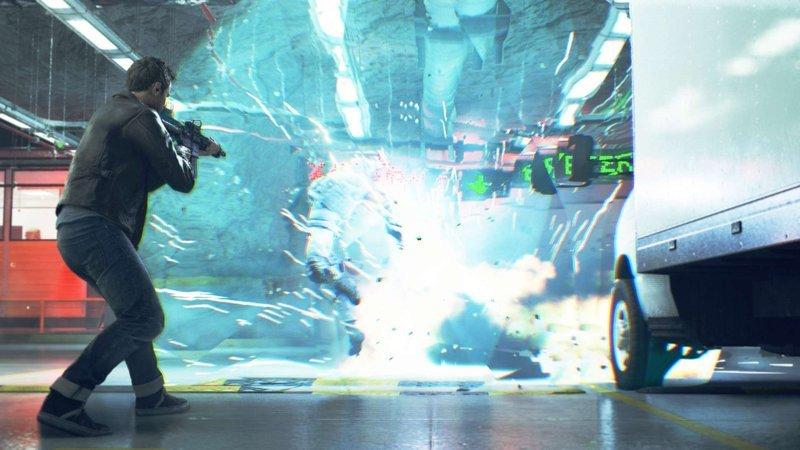 0320000008397046-photo-quantum-break.jpg