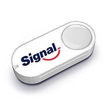 0320000008598240-photo-signal-amazon-dash-button.jpg