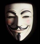 00A0000004943636-photo-masque-guy-fawkes.jpg