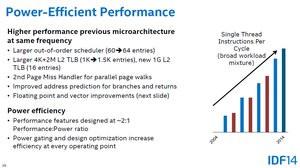 012C000007609083-photo-intel-idf14-broadwell-microarchitecture-1.jpg