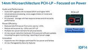 012c000007609075-photo-intel-idf-14-broadwell-chipset-2.jpg