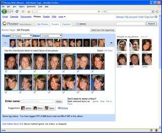 0140000001580864-photo-d-tection-des-visages-sur-picasa-web-albums.jpg
