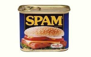 01f4000008113588-photo-spam-hero.jpg