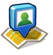 01901052-photo-logo-de-google-latitude.jpg