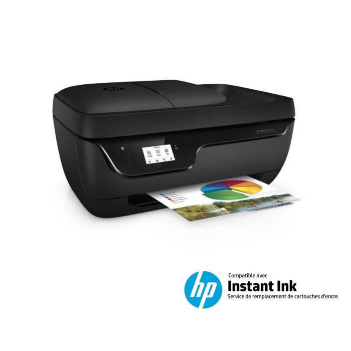 08487776-photo-imprimante-hp-office-jet-3830-compatible-instant.jpg