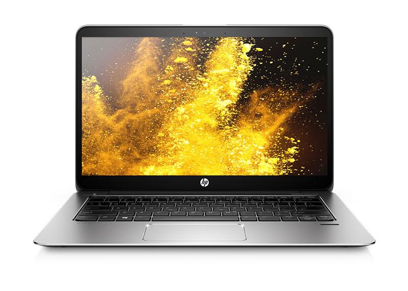 08444416-photo-hp-elitebook-1030.jpg