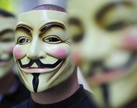 01C2000005809511-photo-le-collectif-anonymous-s-en-m-le.jpg
