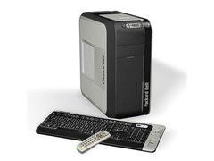 000000B400553138-photo-ordinateur-de-bureau-packard-bell-istart-f-9142-clone.jpg
