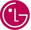 0064000003169842-photo-lg-logo-min.jpg