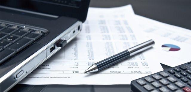 Gérer son budget - Apps et logiciels