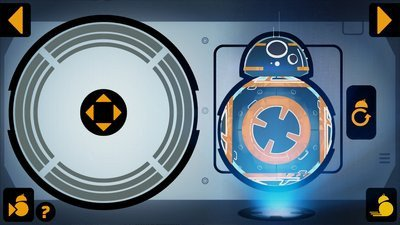0190000008161442-photo-sphero-bb-8.jpg