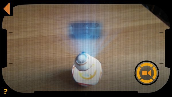 0258000008161434-photo-sphero-bb-8.jpg