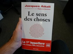 00FA000002402860-photo-hyperlivre-jacques-attali.jpg