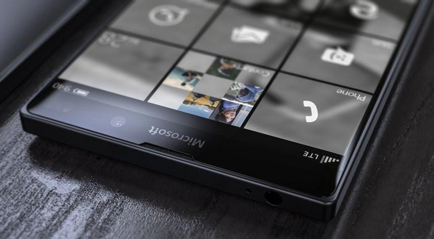 035C000008103772-photo-concept-lumia-940.jpg