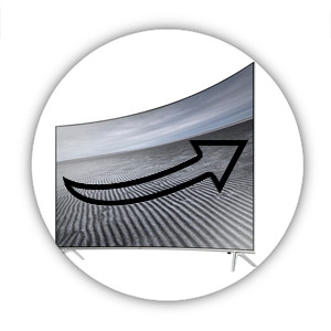 08404012-photo-picto-rond-cat-tv-curved.jpg