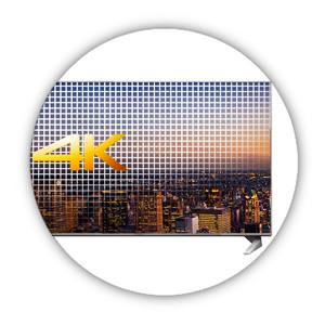 08404042-photo-picto-rond-cat-tv-4k.jpg