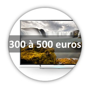 08750804-photo-tv-pas-cher.jpg