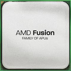 00F0000004618932-photo-visuel-amd-fusion.jpg