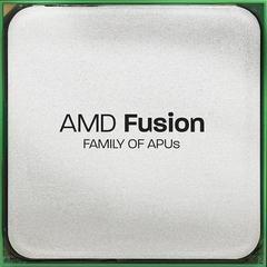 00f0000004618932-photo-visuel-amd-fusion.jpg