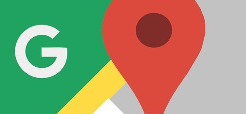 01f4000008551264-photo-google-maps-logo.jpg