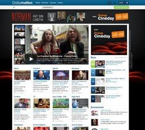 012c000004986086-photo-jc02-dailymotion-accueil.jpg
